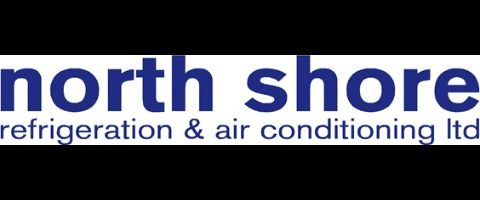 Northshore Refrigeration and Air Conditioning