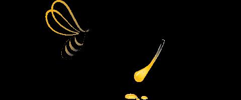 Sherrington Honey