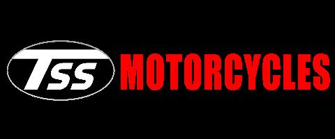 Motorcycle Mechanic / Technician