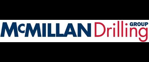 Driller / Assistant