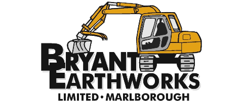 Forestry Earthworks Operators