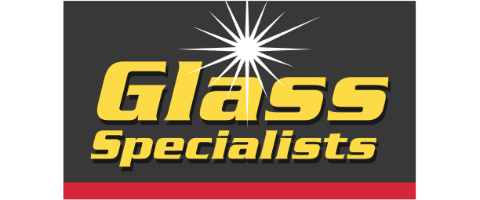 Windscreen Installer / Auto Glazier