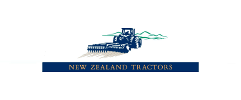 New Zealand Tractors Limited