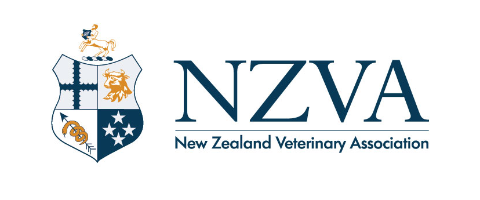 Large Animal Veterinary Resource Manager