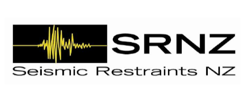 Seismic Restraints Installer's