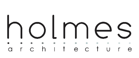 Holmes Architecture