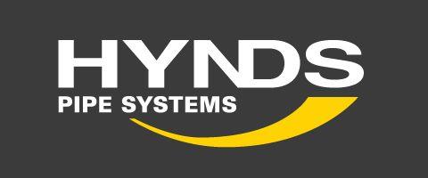 Hynds Group