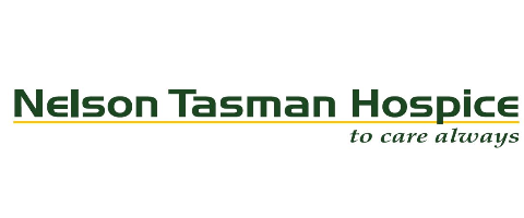 STORE MANAGER – RICHMOND