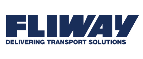 Operations Supervisor - Transport