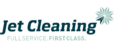 Talented Full Time Cleaner Wanted