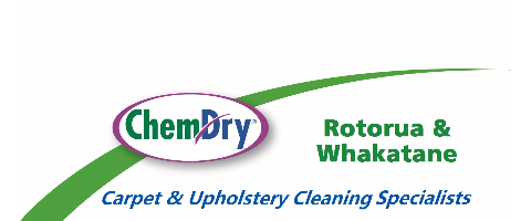 Carpet Cleaning and Restoration Technician