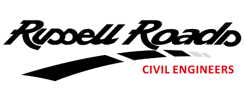 Civil Engineer/Contract Manager
