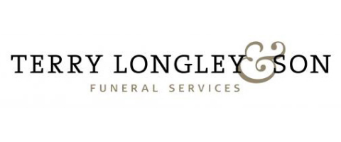 Terry Longley & Son