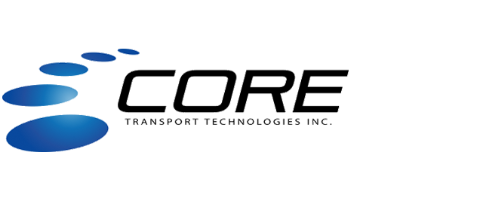 Embedded C | Electronic | Hardware Developer
