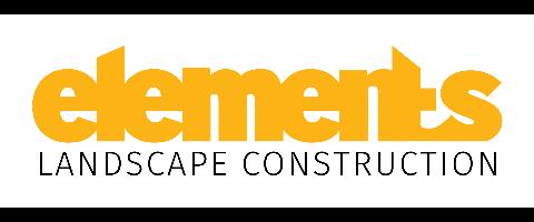 Landscape Construction Labourer