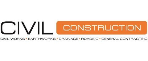 Civil Construction Ltd