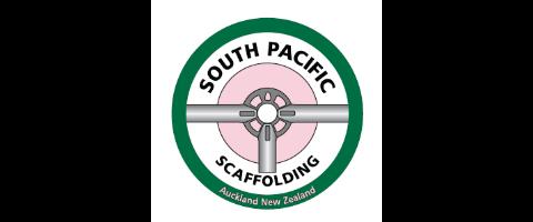 Scaffolding Trainee/Yardsman