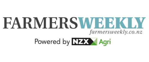 South Island Account Manager