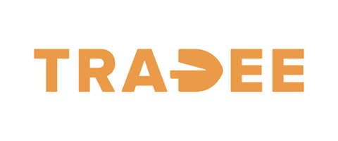 Intermediate Javascript Developer (React Native)