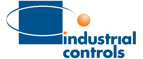 Industrial Controls South Canterbury Ltd