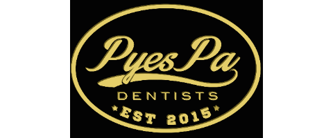 Dental Hygienist or Tharapist/Hygienist