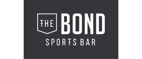Passionate, Sports Mad General Manager Wanted
