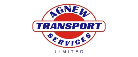 Agnew Transport Services Ltd