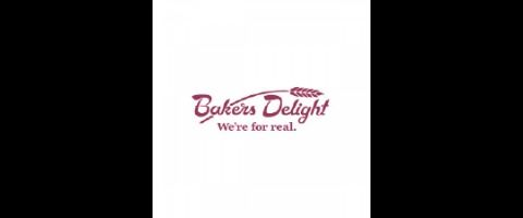 Bakers Delight Point Chevalier