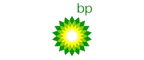 Customer Service Rep - BP Connect Ashburton