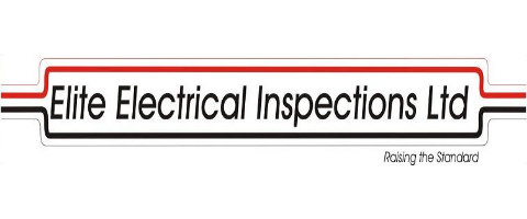 Electrical Inspector Bay of Plenty