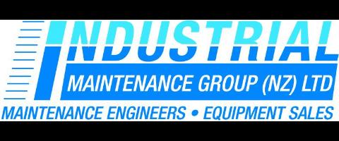 Maintenance & Service Engineer