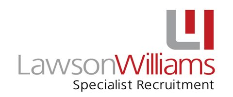 Supplier & Project Materials Manager