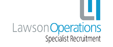 Store Operations Manager