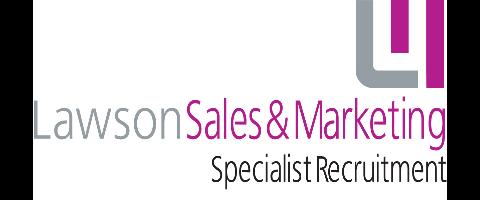 Sale Representative/ Territory Manager/ Area Mgr