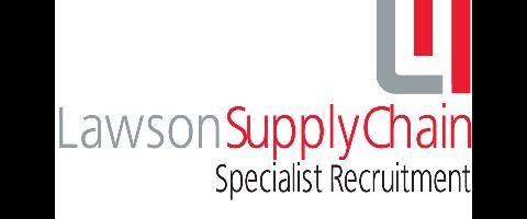 Inventory & Shipping Coordinator