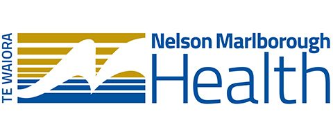 Pharmacy Assistant - Nelson Hospital