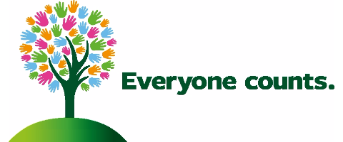 Storeperson, Part Time - Huntly