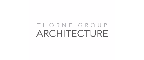 Intermediate Architectural Technician