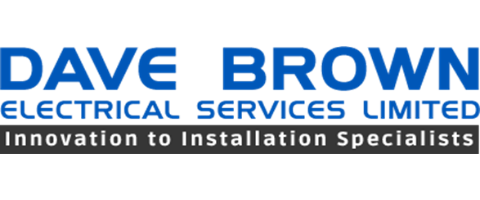 NZ Registered or nearly registered Electricians