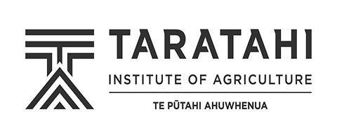 Agricultural Tutors