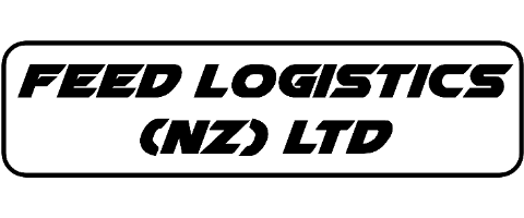 FEED STORE LOADER OPERATOR - NORTH PORT