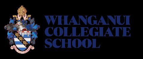 Whanganui Collegiate School