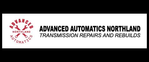 Transmission Rebuilder