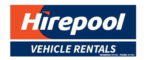 Customer Service - Vehicle Rentals