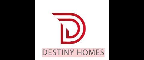 Destiny Homes Ltd