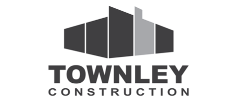 Townley Construction LTD