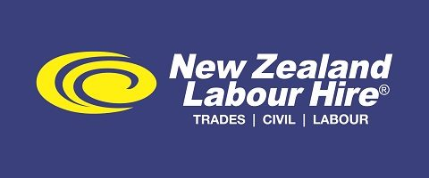 Forklift Operator - New Plymouth
