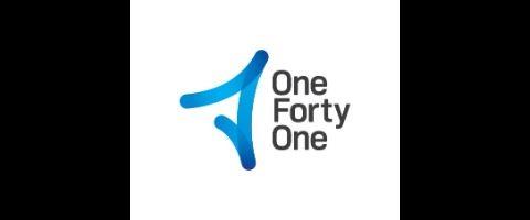 Nelson Management Ltd t/a OneFortyOne