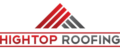 Experienced Metal Roofer