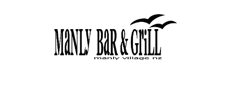 Manly Bar & Grill